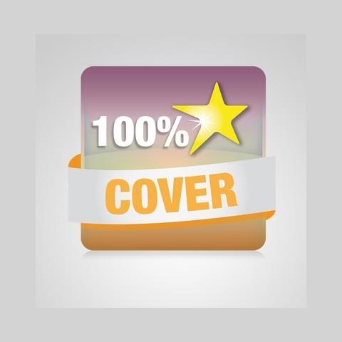 Hit Radio 100% COVER (هيت راديو)