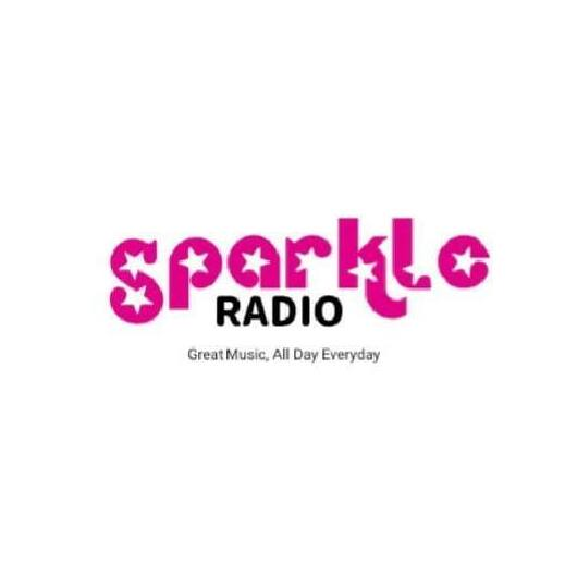 SparkleRadio uk