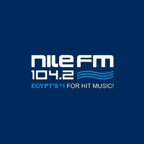 Nile FM (اف ام النيل)