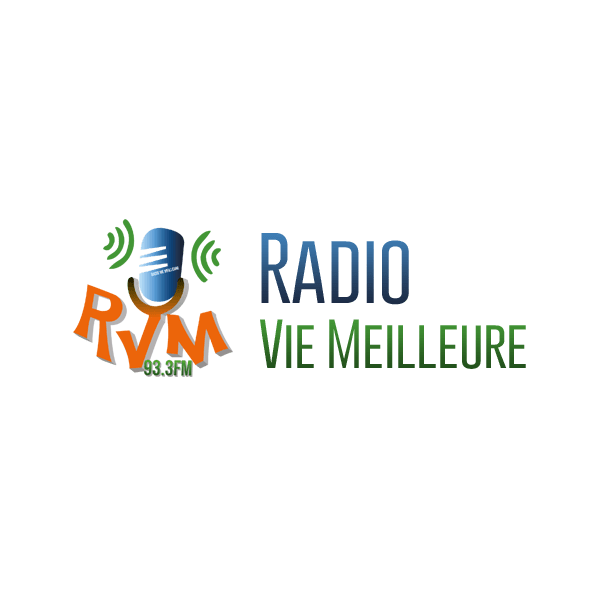 Radio Vie Meilleure