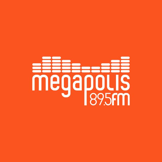 Мегаполис ФМ (Megapolis FM)