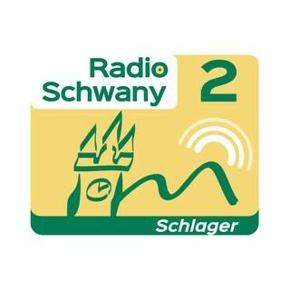 Schwany Radio 2