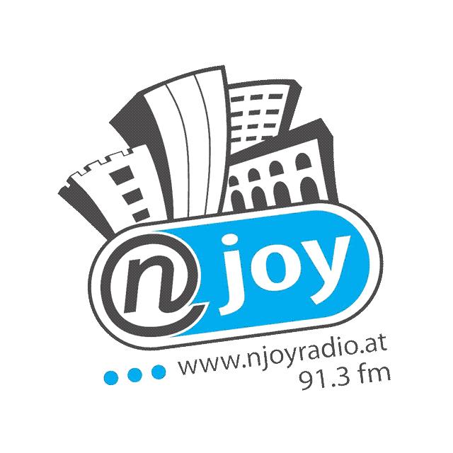 NJOY Radio Wien