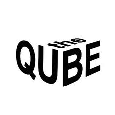 CJMQ-FM the QUBE 88.9