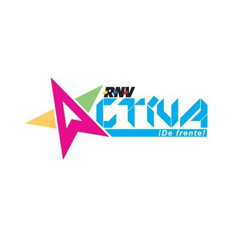 RNV Radio Nacional de Venezuela - Activa