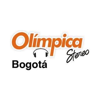 Olímpica Stereo - Bogotá 105.9 FM