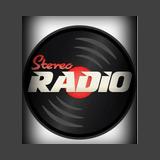 Stereo Radio Costa Rica