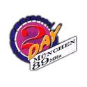 Radio 2DAY 89.0