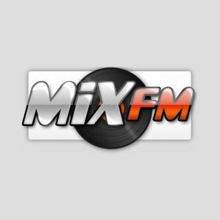 Mix FM | Микс ФМ