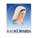 Radio Maria Romania (Hungarian)