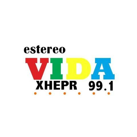 Estereo Vida 99.1 FM