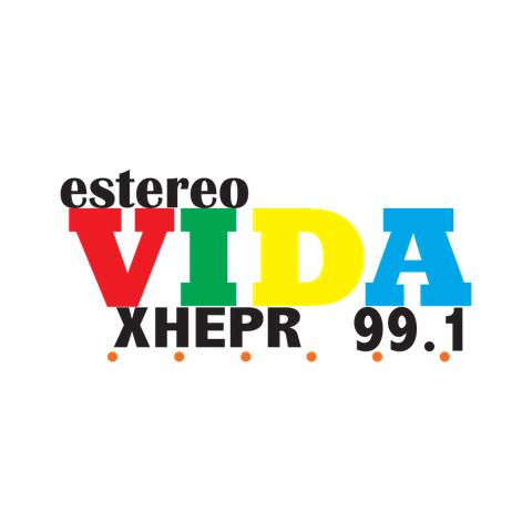 Radio Planeta 105.1 FM
