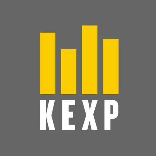 KEXP-FM 90.3