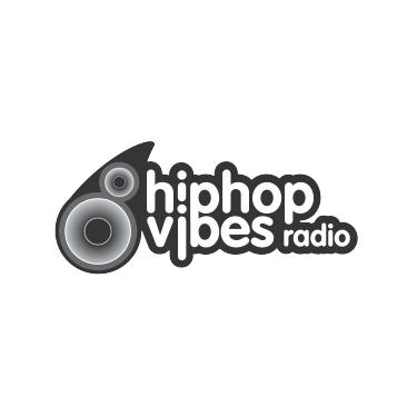 HipHopVibes Radio