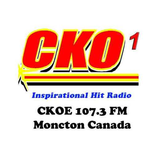 CKOE-FM CKO FM