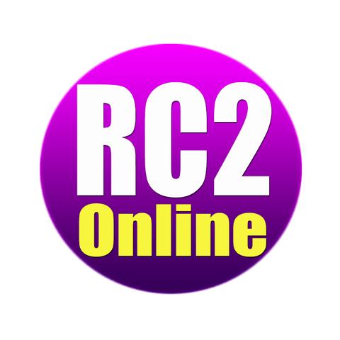 Radio Conecta2 Online