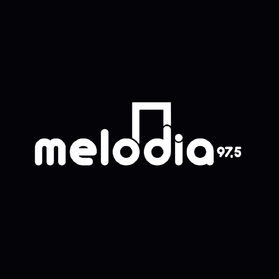 Rádio Melodia FM (BR Only)