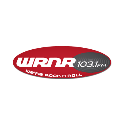 WRNR 103.1 FM