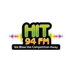 Hit FM 94.1