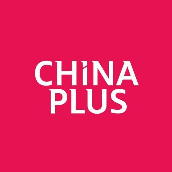 KTXV China Radio International