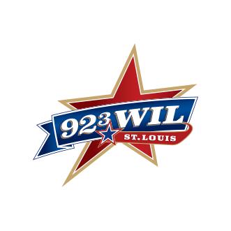 WIL 92.3 FM