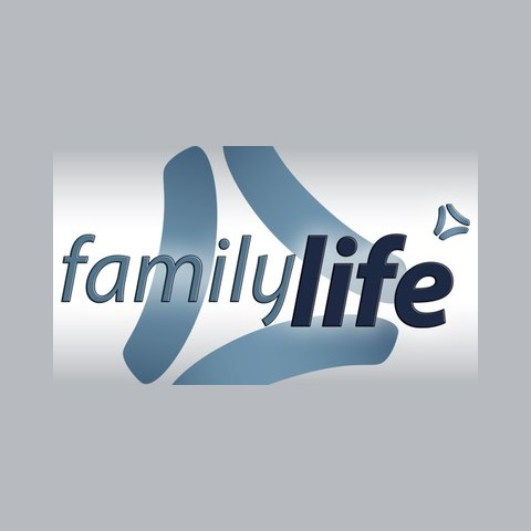 Family Life Network
