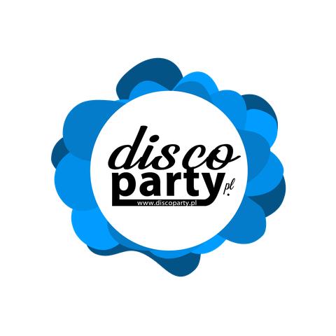DiscoParty.pl - Club MiX