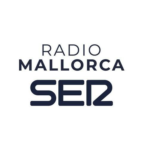 Cadena SER Mallorca