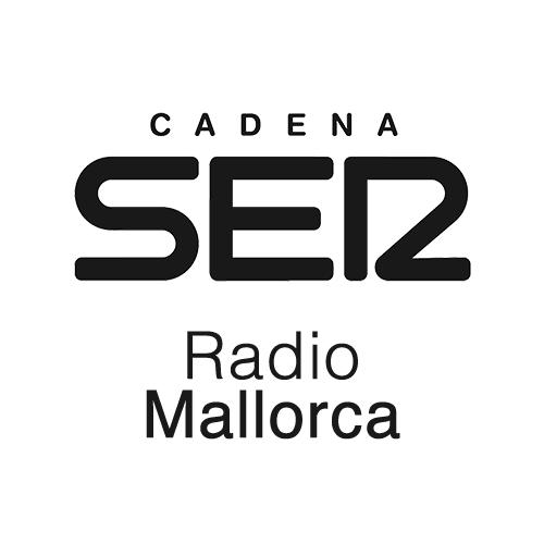 Cadena SER Radio Mallorca