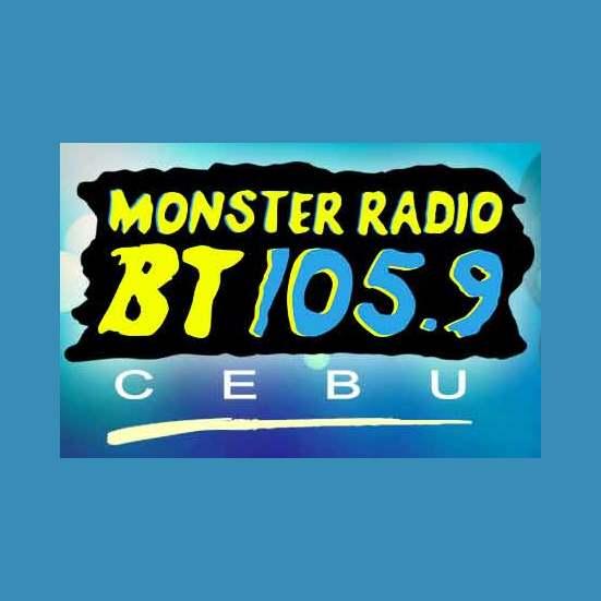 DYBT Monster Radio BT