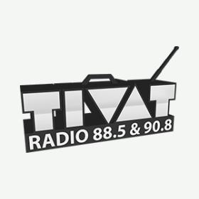 Radio Tivat 88.5 FM