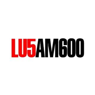 LU5 Radio