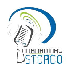Manantial Stereo 107.7 FM