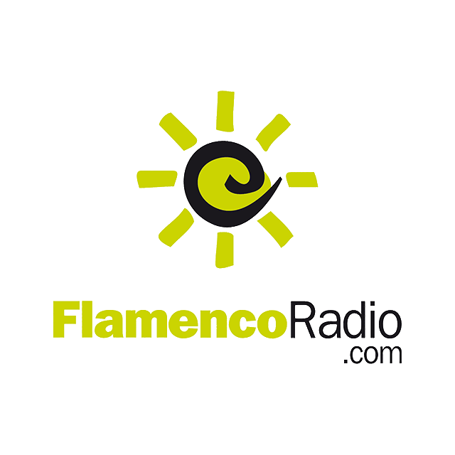 RTVA Canal Flamenco Radio