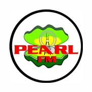 Pearl 98.1 FM