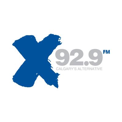 CFEX-FM X92.9