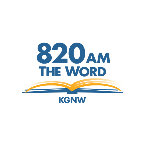 KGNW The Word 820 AM