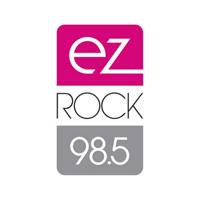 CHOR EZ Rock 98.5