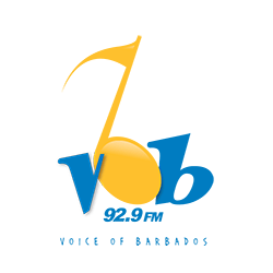 VOB 929 - Voice Of Barbados