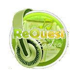 สถานีเพลงลูกทุ่ง Request Radio Country Music