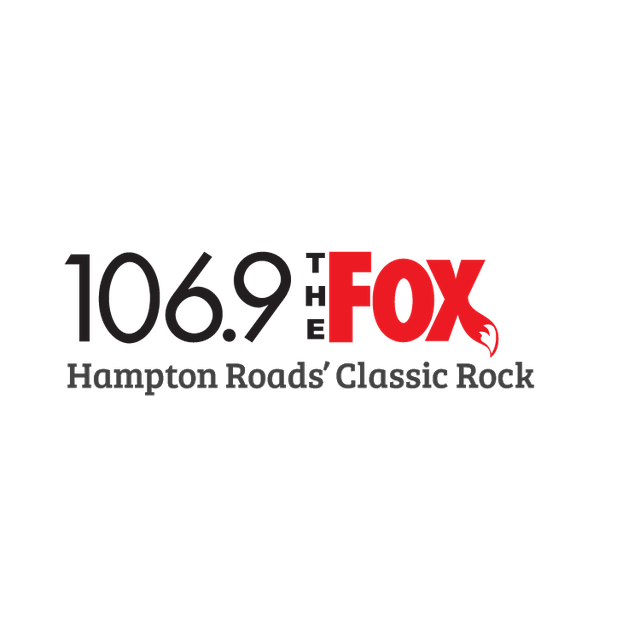 WAFX 106.9 The Fox