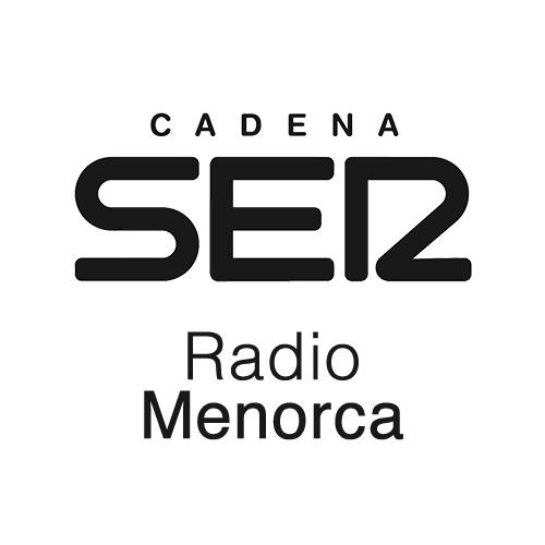 Cadena SER Radio Menorca