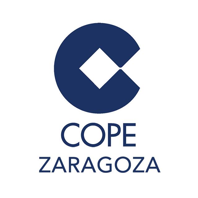 Cadena COPE Zaragoza