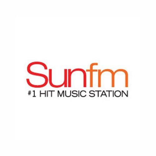 CHRX-FM Sun FM