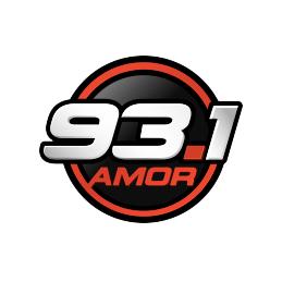 WPAT 93.1 Amor FM
