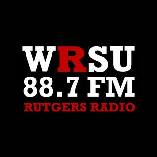 WRSU 88.7 FM