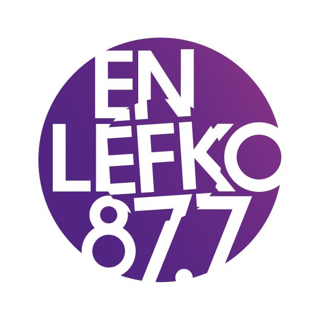 En Lefko FM (εν λευκω)