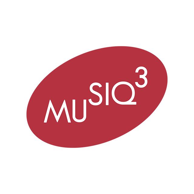 RTBF Musiq 3