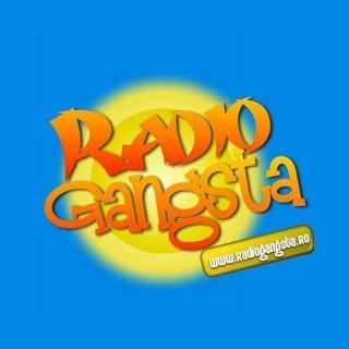 Radio Gangsta Manele