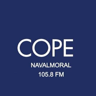 Radio Navalmoral